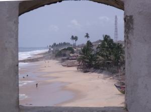 Ghana Week 1 068