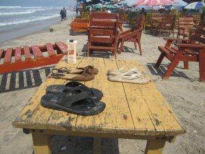 Labadi Beach (2)