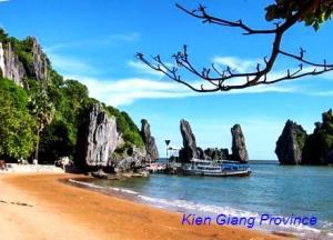 2011-11-17.04.23.33-kiengiang2