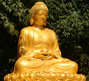 enlightened buddha5
