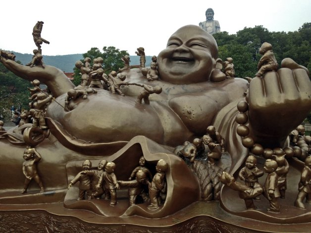 fat_buddha_by_biga_nt-d5ld1e3